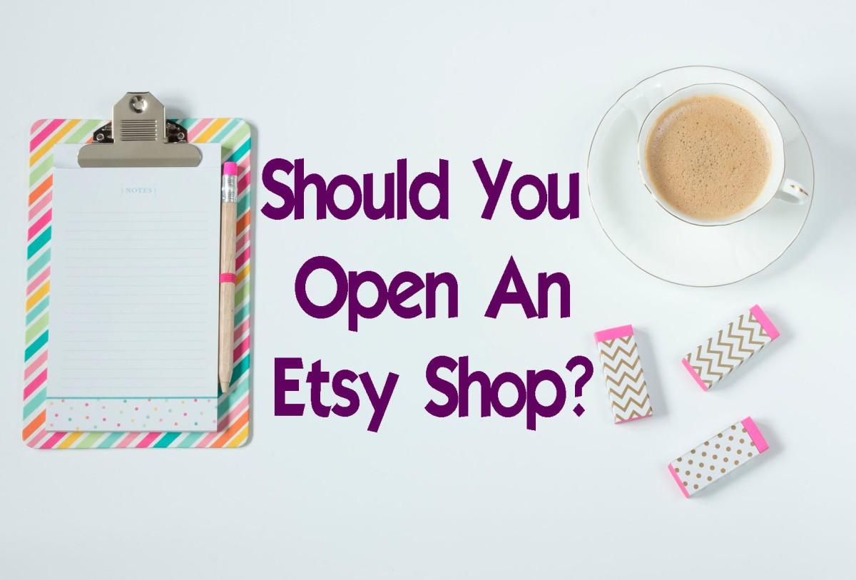 should you open an etsy shop bee doodle digital. Black Bedroom Furniture Sets. Home Design Ideas